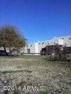 3475 S 159 Street, Gilbert, AZ 85297