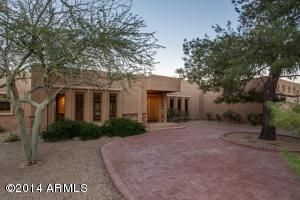 6230 E CLINTON Street, Scottsdale, AZ 85254