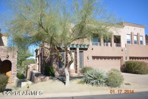 28990 N WHITE FEATHER Lane, 141, Scottsdale, AZ 85262