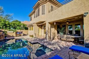 7687 E POZOS Drive, Scottsdale, AZ 85255