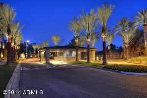 7710 E GAINEY RANCH Road, Scottsdale, AZ 85258