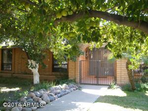 1839 E HUBER Street, Mesa, AZ 85203