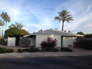 6347 E INDIAN SCHOOL Road, Scottsdale, AZ 85251