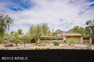 5135 N 41st Place, Phoenix, AZ 85018
