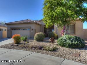 15624 N 106th Place, Scottsdale, AZ 85255