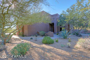 30330 N 77TH Place, Scottsdale, AZ 85266