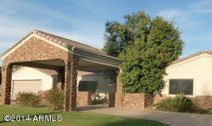 10001 N 55TH Way, Paradise Valley, AZ 85253