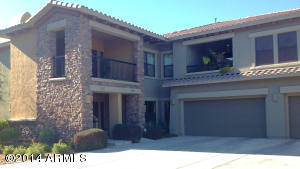 21320 N 56TH Street, 1053, Phoenix, AZ 85054