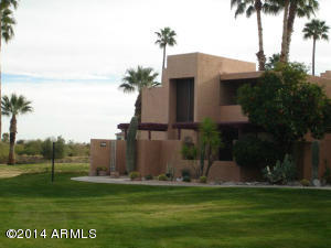 7401 N SCOTTSDALE Road, 47, Paradise Valley, AZ 85253