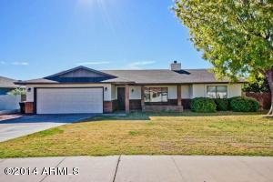 2515 E LEONORA Street, Mesa, AZ 85213