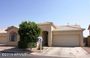 1932 N MESA Drive, 17, Mesa, AZ 85201