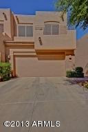 11764 N 135TH Way, Scottsdale, AZ 85259