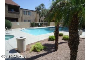2938 N 61ST Place, 234, Scottsdale, AZ 85251