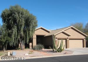362 E Hunter Circle, Mesa, AZ 85201
