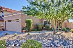 9057 E CAPTAIN DREYFUS Avenue, Scottsdale, AZ 85260