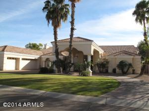 10515 E CORTEZ Drive, Scottsdale, AZ 85259