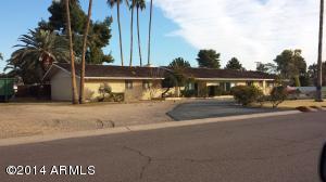 7340 E CHOLLA Lane, Paradise Valley, AZ 85253