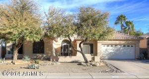 9060 E BUTHERUS Drive, Scottsdale, AZ 85260