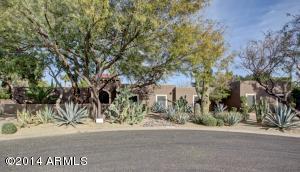 11221 N 54TH Place, Scottsdale, AZ 85254