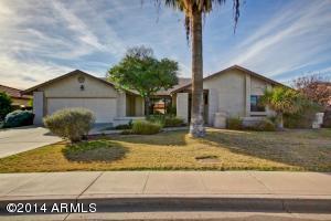 1938 N ACACIA, Mesa, AZ 85213