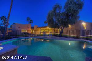 8447 E Cholla Street, Scottsdale, AZ 85260