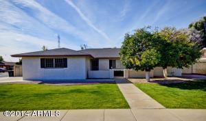 1440 E GARY Street, Mesa, AZ 85203