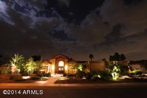10621 E San Salvador Drive, Scottsdale, AZ 85258