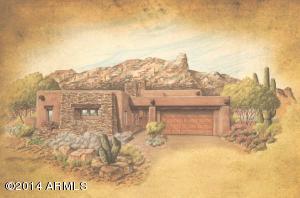 10585 E CRESCENT MOON Drive, 20, Scottsdale, AZ 85262