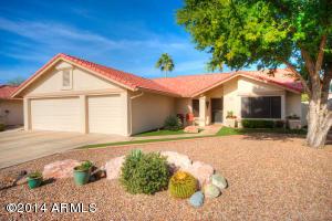 9118 E SHARON Drive, Scottsdale, AZ 85260