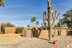 7074 E Sweetwater Avenue, Scottsdale, AZ 85254