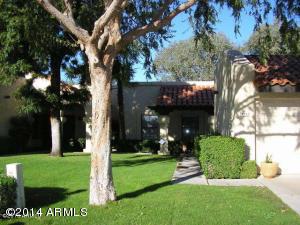 9322 E JENAN Drive, Scottsdale, AZ 85260