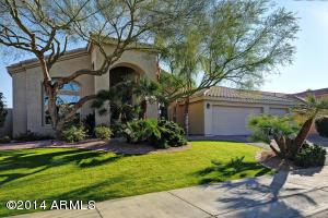 9609 N 116TH Street, Scottsdale, AZ 85259