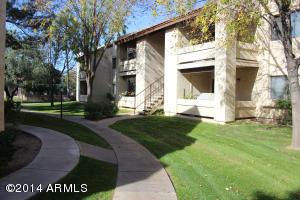 2146 W ISABELLA Avenue, 247, Mesa, AZ 85202