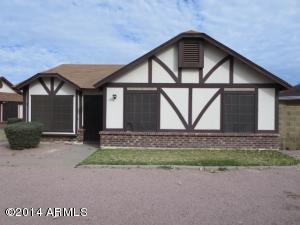1055 N Recker Road, 1046, Mesa, AZ 85205