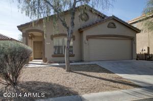 7500 E DEER VALLEY Road, 172, Scottsdale, AZ 85255