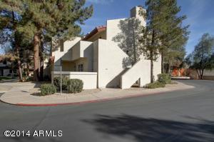 2020 W UNION HILLS Drive, 204, Phoenix, AZ 85027