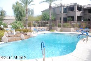 11680 E SAHUARO Drive, 2001, Scottsdale, AZ 85259