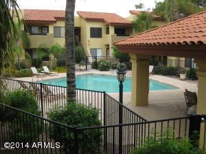 7008 E GOLD DUST Avenue, 214, Paradise Valley, AZ 85253