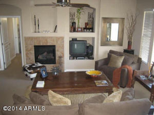 19475 N GRAYHAWK Drive, 2162, Scottsdale, AZ 85255