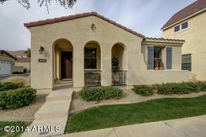 1342 S MARTINGALE Road, Gilbert, AZ 85296