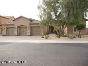 3517 E HASHKNIFE Road, Phoenix, AZ 85050