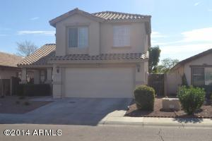 4111 W Charter Oak Road, Phoenix, AZ 85029