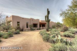 25238 N RANCH GATE Road, Scottsdale, AZ 85255