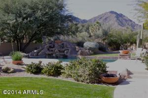 5512 N 67TH Place, Paradise Valley, AZ 85253