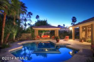 8331 E SAN RICARDO Drive, Scottsdale, AZ 85258