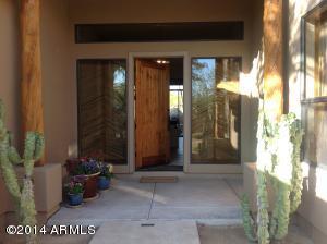 7936 E CAMINO REAL, Scottsdale, AZ 85255