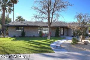 1401 E VERMONT Avenue, Phoenix, AZ 85014