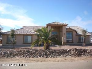 8730 S JOHN JACOB ASTOR Avenue, Casa Grande, AZ 85193
