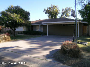 4115 E CATALINA Drive, Phoenix, AZ 85018