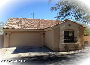 1260 S LINDSAY Road, 43, Mesa, AZ 85204